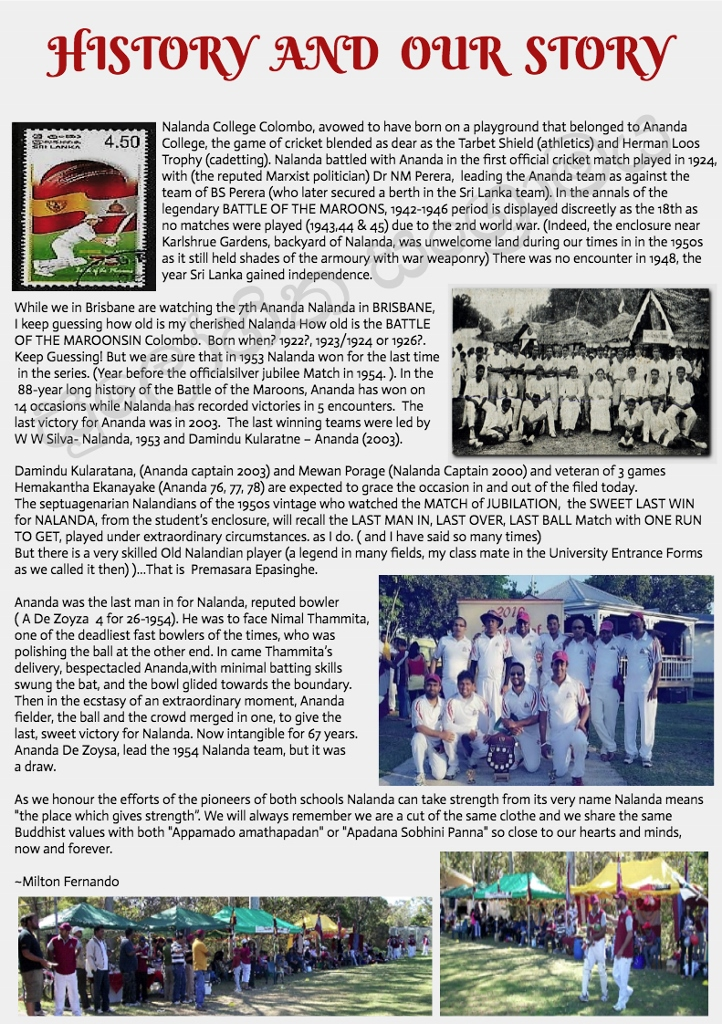 Milton Uncle Article PG #12 (722x1024)